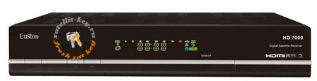 euston-7000-hd-satellite-receivers