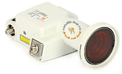 global-invacom-fibremdu-optical-output-lnb