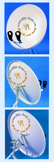 satellite-dish-mabo