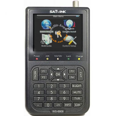 satlink-ws-6908-satellite-finder