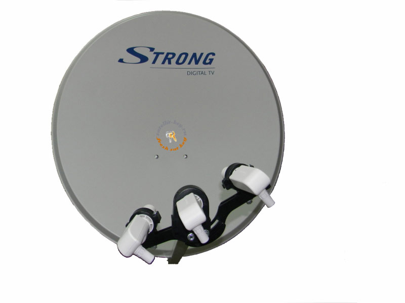 strong-satellite-dish-1